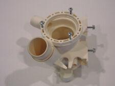 Verschraubung Halterung für Pumpe B25-6AZC Waschmaschine Hoover VT614 VT614D11