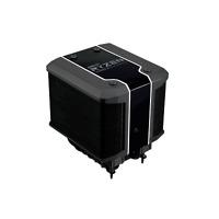 Cooler Master Wraith Ripper RGB CPU TR4 Air Cooler AMD Threadripper Processor