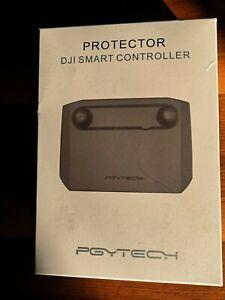 PGYTECH Protector For DJI Drone Smart Controller