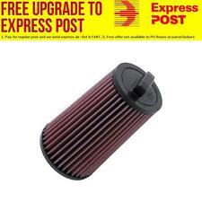 K&N PF Hi-Flow Performance Air Filter E-2011 fits Mercedes-Benz C-Class C 160 Ko