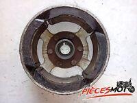 Rotor / Alternateur / Générateur YAMAHA DTMX 125