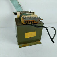 Vtg Hi-Fi High Quality Audio Stereo Pioneer ATS7114 22WT387 Power Transformer