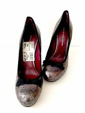 Marc Jacobs Stiletto scarpe for  Donna for sale     for 450992