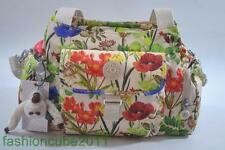 New KIPLING FELIX(FAIRFAX) Large SHOULDER AND CROSSBODY BAG HB3583 - Frondcreme