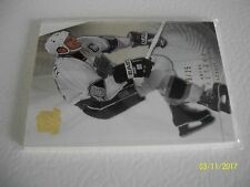WAYNE GRETZKY THE CUP GOLD 09-10 # 90 AND NUMBERED 19/25