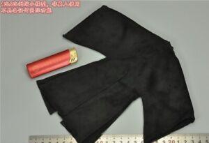 Monk Coat for COOMODEL SE073 DIECAST ALLOY - Kulamayama Soujoubou Daitengu 1/6th