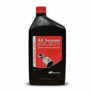 OEM All Season Select Synthetic Lubricant 1L