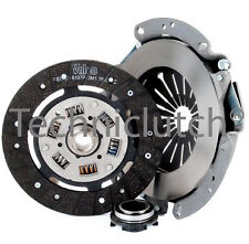 3 PIECE CLUTCH KIT FOR RENAULT SCENIC 1.6I 1.6 E 1.4 16V 97-03