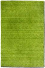 Alfombras rectangulares, 300 cm x 400 cm 100% lana