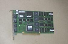 Beckhoff FC2002 Lightbus PCI Interface Fieldbus Card  TwinCAT Control Technology