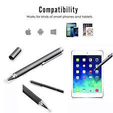 Kapazitive Pen Stylus Touchscreen Zeichnung Stift für iPhone iPad Air Tablet PC