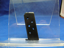 Magazine for Colt 1908 Hammerless mag Vest Pocket Prewar 25 ACP clip 6 Rd Blued
