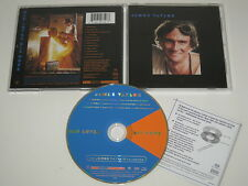 James Taylor / Dad Loves His Work (Columbia CH 90750 / Super Audio CD) SACD