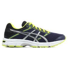 Chaussures pour fitness, athlétisme et yoga Pointure 44