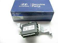 954803Q501 Keyless Entry Control Module OEM For Sonata 2012-2014 W/ Smart Key
