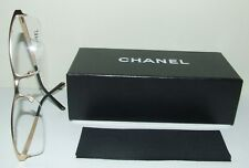 Chanel Occhiali Vista Nuovi 2109- Donna Occhiale Frames Eyeglasses