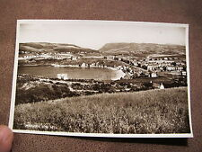 J Salmon Collectable Isle of Man Postcards
