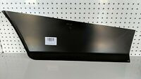 FORD XD XE XF UTE LOWER OUTER REAR QUARTER REPAIR PANEL RIGHT HAND