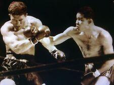 Joe Louis fight DVD Collection