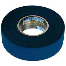 NEW Renfrew 1 Single Roll Teal Ice Hockey Stick Blade Shaft Bat Sports TAPE 24mm