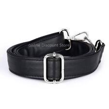 Adjustable Shoulder Strap For Leather Replacement 120 DIY Crossbody Handbag Tote
