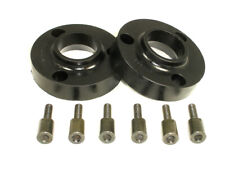 96-06 Toyota 4 Runner 1in Front Leveling Kit DAYSTAR PRODUCTS INTERNATIONAL KT09