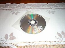 REPLACEMENT Disc 1 only, Star Trek: Voyager SEASON 5, VOY DVD