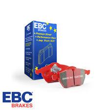 EBC Brakes Redstuff Performance Rear Brake Pads - DP31870C