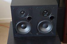 Polk Audio R10 bookshelf or satellite speakers