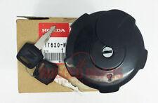 OEM Honda Fuel Cap with Keys - RD03/04 (1988 - 92) - 176219920MN9013
