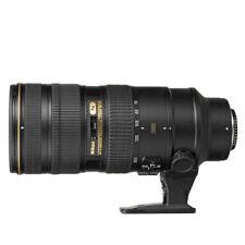 f/2.8 Auto Telephoto Camera Lenses