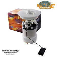 New Herko Automotive Fuel Pump Module 036GE For 2003-2009 Mazda 3 E8591M