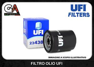 Filtro Olio Panda 1.2 Benzina Fiat 500 Punto 8V EVO 1.4 LPG Gas Natural Power Ka