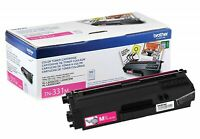 Brother Genuine TN331M Magenta Toner Cartridge for HL-L8250CDN MFC-L8600CDW +++