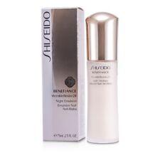 Shiseido BENEFIANCE Wrinkle Resist 24 Night Emulsion 75ml