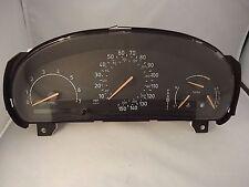 01 Saab 9-5 Speedometer Instrument Cluster Dash Panel Gauges
