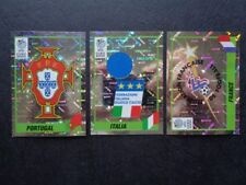 Football Non-stuck Sports Lots&Collections