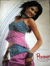 Paaneri Saree & Dresses & Chudidar & Men's traditional wear Design Catalog INDIA