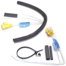 OEM NEW 2001-2004 Ford Escape Seat Belt Repair Wire Harness - DTC B1877, B1881