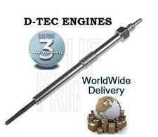 FOR HONDA ACCORD CIVIC CRV 2.2DT i-DTEC DTEC ENGINE 2008-> NEW DIESEL GLOW PLUG