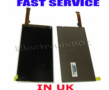 HTC G18 Z715e Sensation XE LCD Screen Display Pad Panel Replacement Part UK