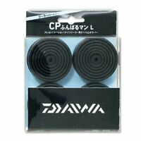 Daiwa CP Funday Man L 885089 F/S from JAPAN