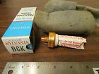 Sylvania Projector Lamp BCK 120V 500W Vintage Box New