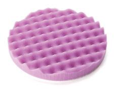 "3m 3M-33036 8"" Perfect-it 1-step Foam Finishing Pad, Hookit, 2 Pads/bag"