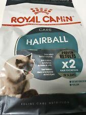 Royal Canin Hairball  400grm