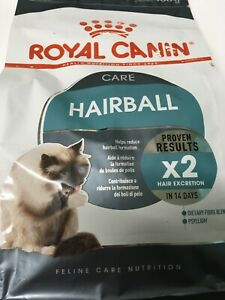 Royal Canin Hairball  400grm