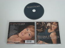 HELENE FISCHER/VON HIER JUSQU'AU INFINI(EMI 50999 511821 2 0) CD ALBUM