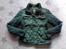 Soccx Black Damen Jacke Größe 40