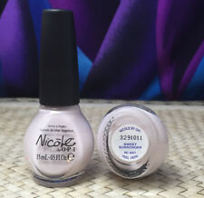 Nicole by OPI - choose your color(s). Save with combined shipping.