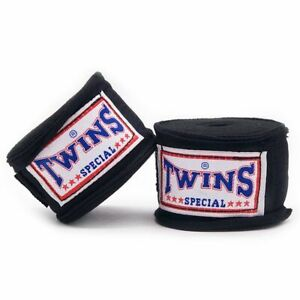 Anotherboxer Boxing Hand Wraps MMA Kick Boxing Handwraps For Training 5cm Width